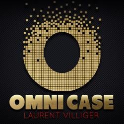 Omni Case