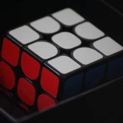Cube de remplacement