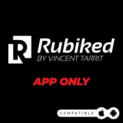 Application Rubiked -...